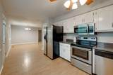 8900 Nelson Rd - Photo 6