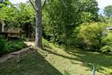 3343 Black Oak Cir - Photo 8