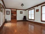 302 Pine Hill Dr - Photo 13