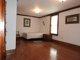 302 Pine Hill Dr - Photo 14