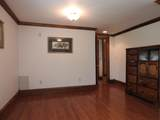302 Pine Hill Dr - Photo 15