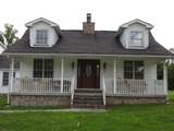 302 Pine Hill Dr - Photo 2