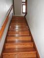 302 Pine Hill Dr - Photo 22