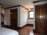 302 Pine Hill Dr - Photo 24