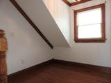 302 Pine Hill Dr - Photo 25
