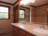 302 Pine Hill Dr - Photo 26