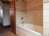 302 Pine Hill Dr - Photo 27