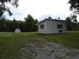 302 Pine Hill Dr - Photo 32