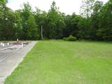 302 Pine Hill Dr - Photo 37