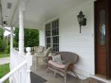 302 Pine Hill Dr - Photo 4