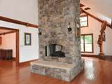 302 Pine Hill Dr - Photo 5
