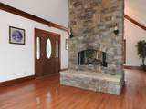 302 Pine Hill Dr - Photo 6
