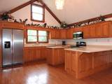 302 Pine Hill Dr - Photo 8