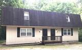 7710 Short Tail Springs Rd - Photo 1