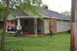2127 Wheeler Ave - Photo 1