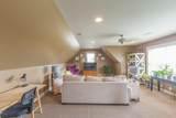 504 Ridge Pointe Ln - Photo 34