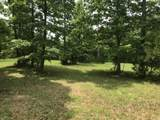 0 Greenfields Way - Photo 6