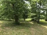 0 Greenfields Way - Photo 7