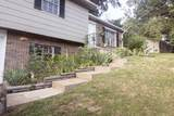 5733 Taggart Dr - Photo 2