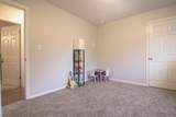 5733 Taggart Dr - Photo 20