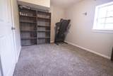 5733 Taggart Dr - Photo 21