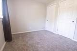 5733 Taggart Dr - Photo 22