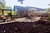 5733 Taggart Dr - Photo 5