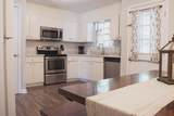 5733 Taggart Dr - Photo 8