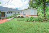 714 Tennessee St - Photo 12