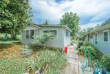 714 Tennessee St - Photo 14