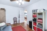 714 Tennessee St - Photo 42