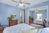 714 Tennessee St - Photo 46