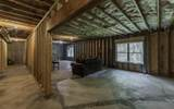 120 Forrest Ave - Photo 36
