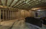120 Forrest Ave - Photo 37