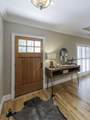 120 Forrest Ave - Photo 4