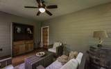 120 Forrest Ave - Photo 40