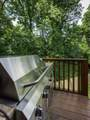 120 Forrest Ave - Photo 41