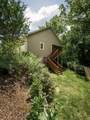 120 Forrest Ave - Photo 44
