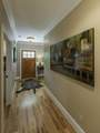 120 Forrest Ave - Photo 9