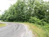 0 Stagecoach Rd - Photo 41