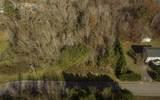 9865 Bettis Estates Ln - Photo 2