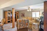 337 Co Rd 725 - Photo 26