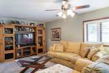337 Co Rd 725 - Photo 27