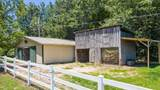 337 Co Rd 725 - Photo 42