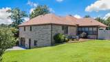 337 Co Rd 725 - Photo 50