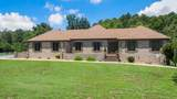 337 Co Rd 725 - Photo 56