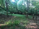 0 Bluff View Dr - Photo 11