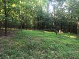 0 Bluff View Dr - Photo 12