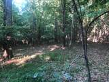 0 Bluff View Dr - Photo 13