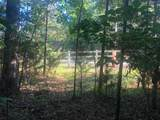 0 Bluff View Dr - Photo 23